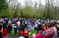 Crowd 2015 Easter Event.jpg