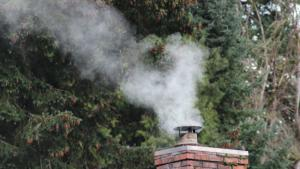 smoking chimney (jpg)