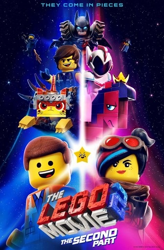 Lego Movie 2  The Second Part.jpg